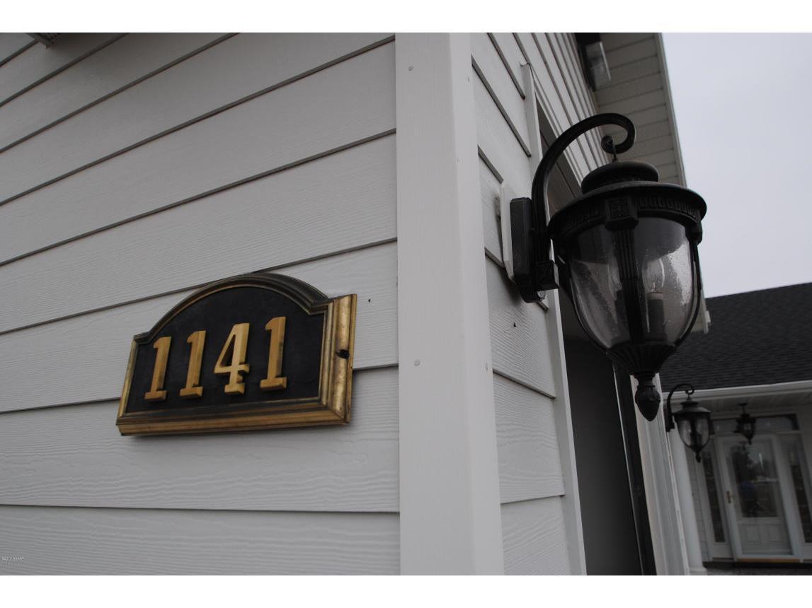 1141 Latoka Heights Lane