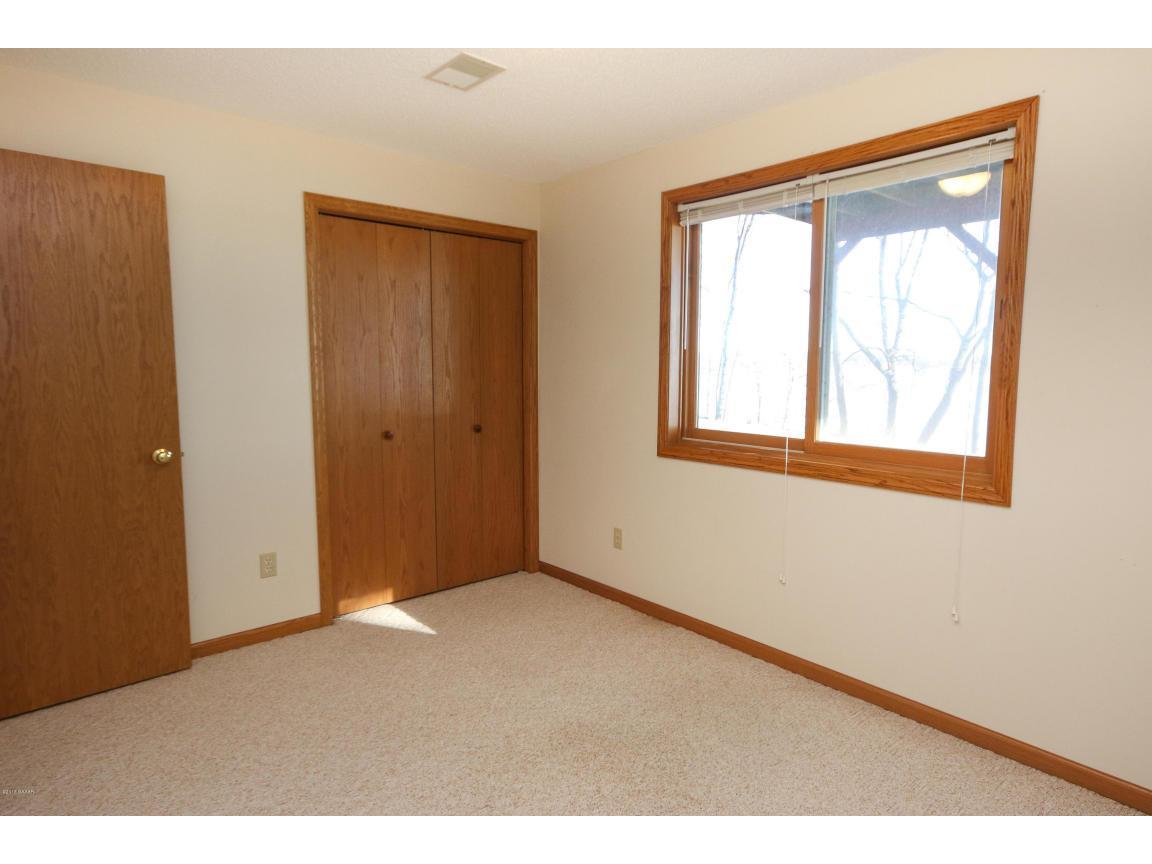 LL Bedroom 1
