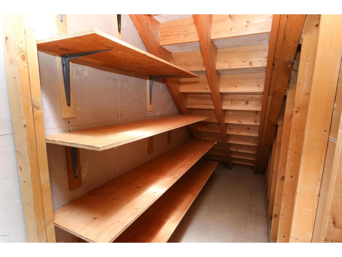 LL Storage 2