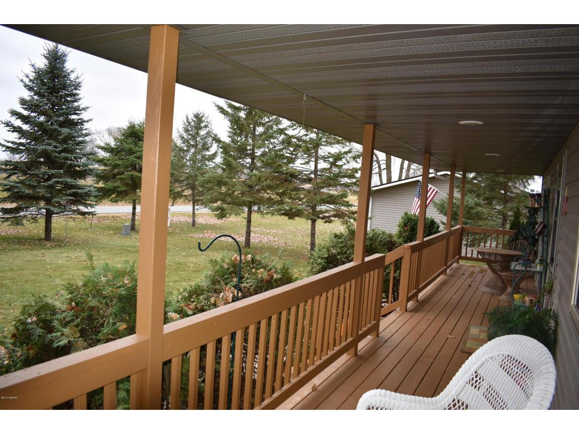 12010 kluver addition road se alexandria mn 56308 mls 10