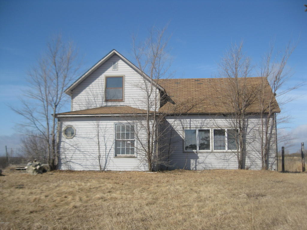 14197 Co Rd 3 Cyrus MN 56323 10 24492 image1