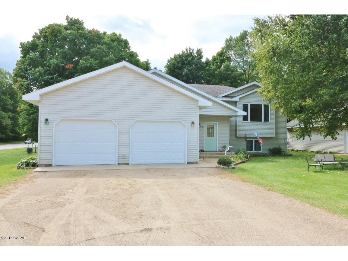 1594 shady lane ne alexandria mn 56308 mls 10 23197 edina