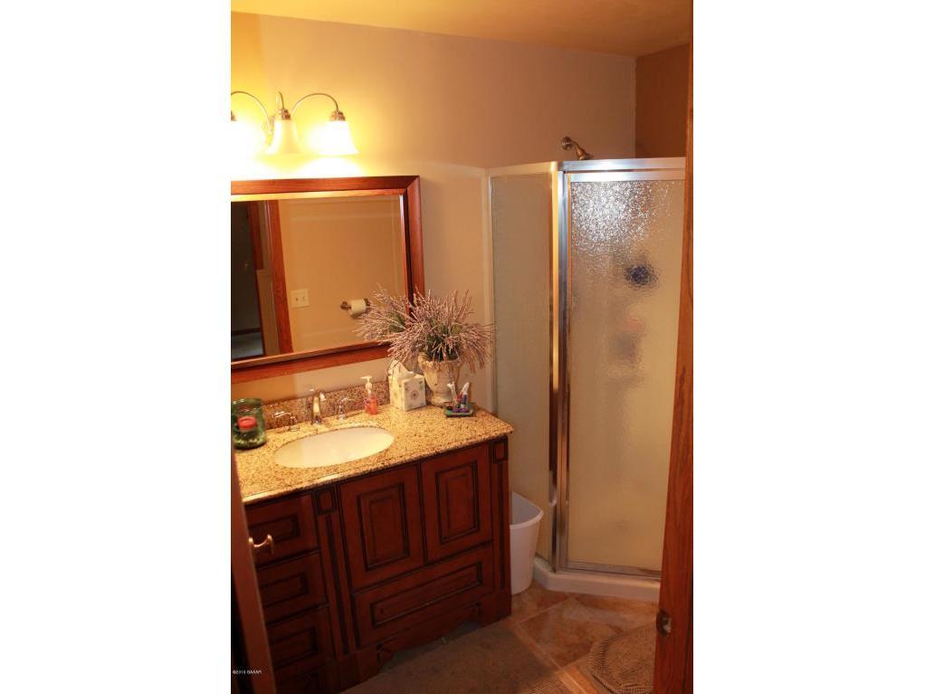 ML Bathroom