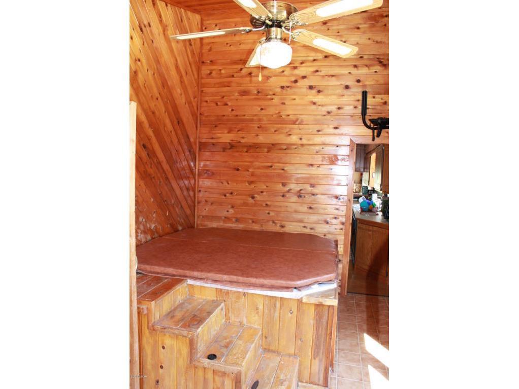 ML - Hot Tub Room