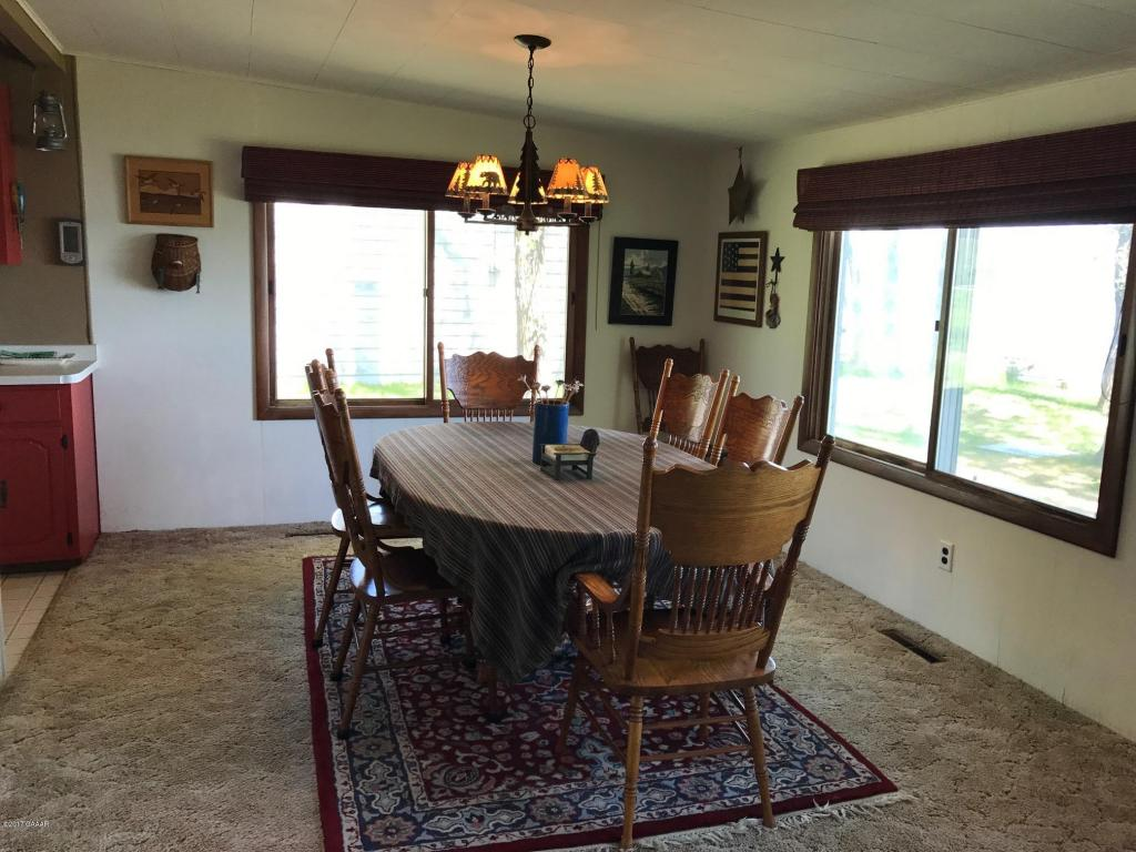 Homes For Sale Henning Mn