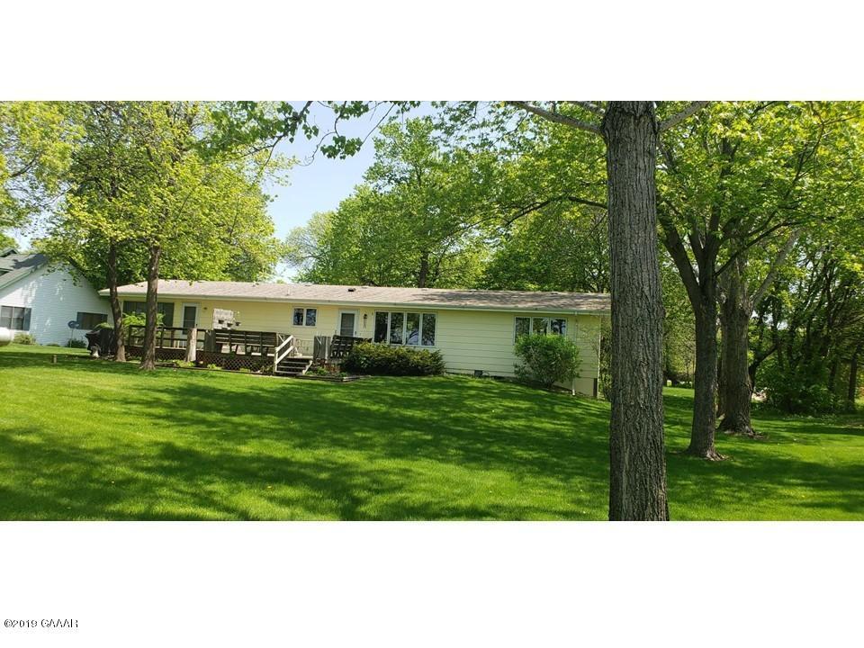 27455 County Hwy 83, Battle Lake, MN 56309   MLS: 10-26709   Edina Realty