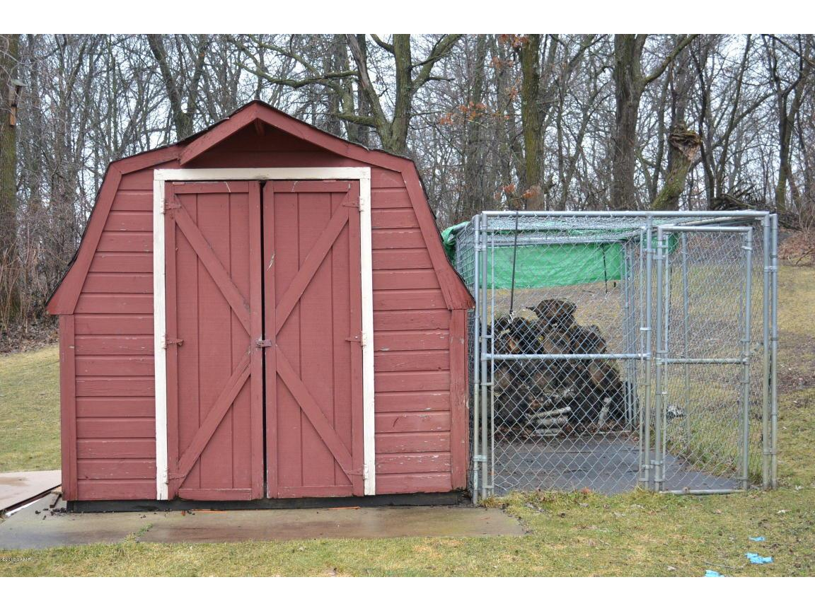 new shed (2)
