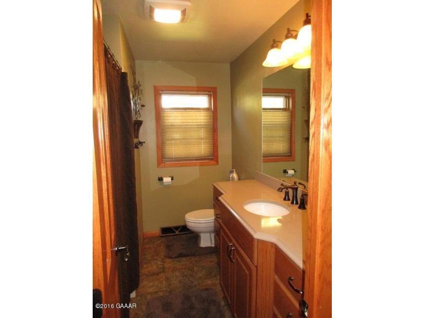 Bathroom, ML, Full