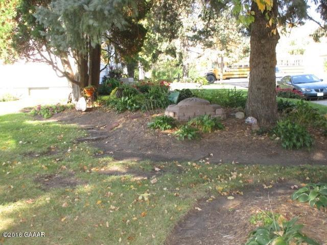 Landscaping (5)