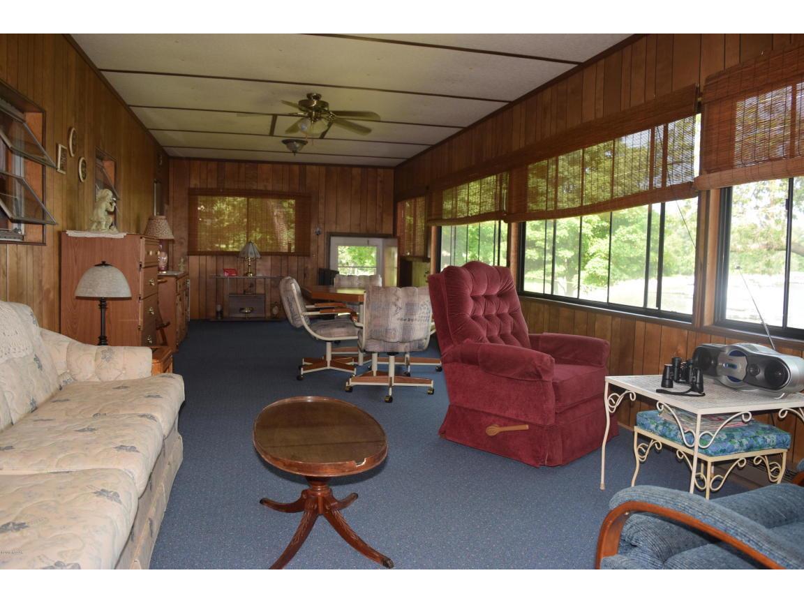 31448 Shady Road, Underwood, MN - USA (photo 3)