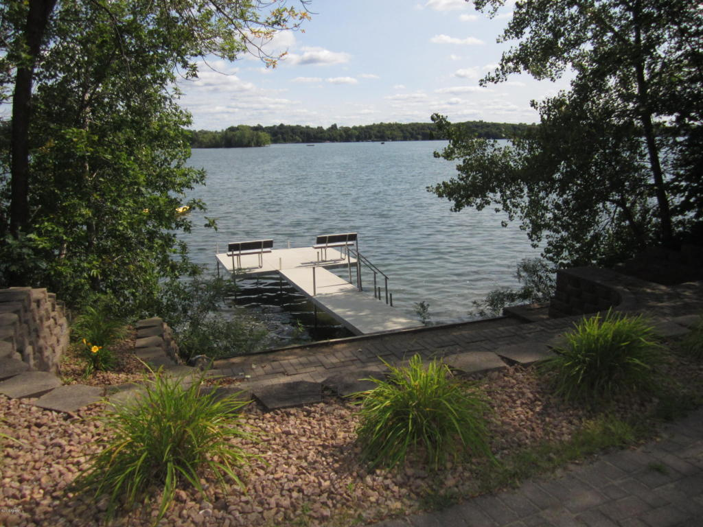 Sundance Lake Homes For Sale