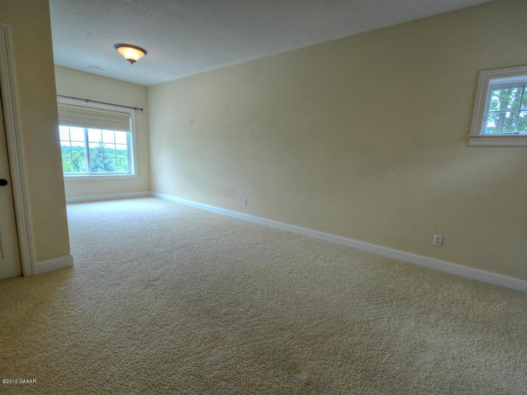 Level 2 : Bedroom 3