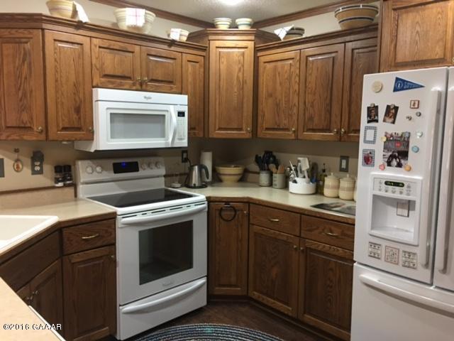 Blom kitchen