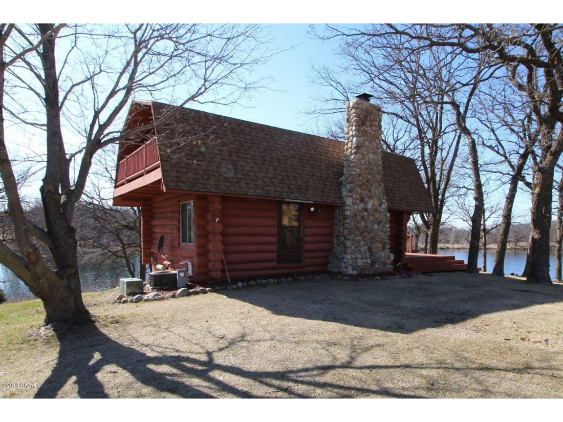 clitherall chatrooms See details for 38273 country estate road, clitherall twp, mn, 56515 - clitherall lake, single family, 2 bed, 1 bath, 702 sq ft, $285,000, mls 4958110.