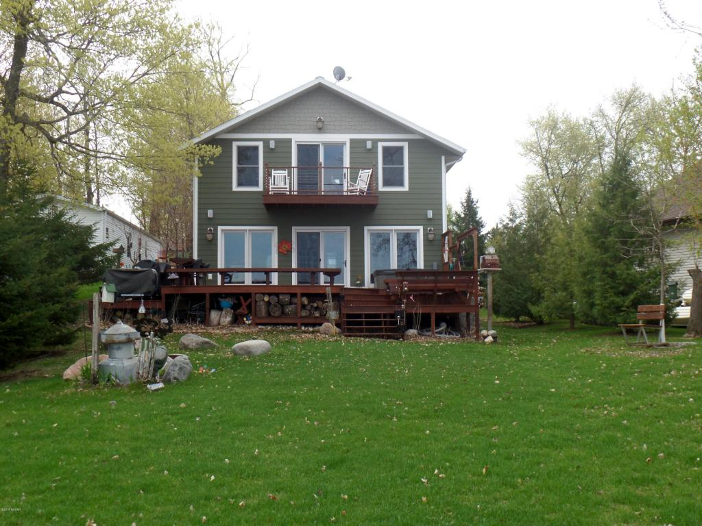 45140 Crystal Point Trail Pelican Rapids MN 56572 10 24871 image1
