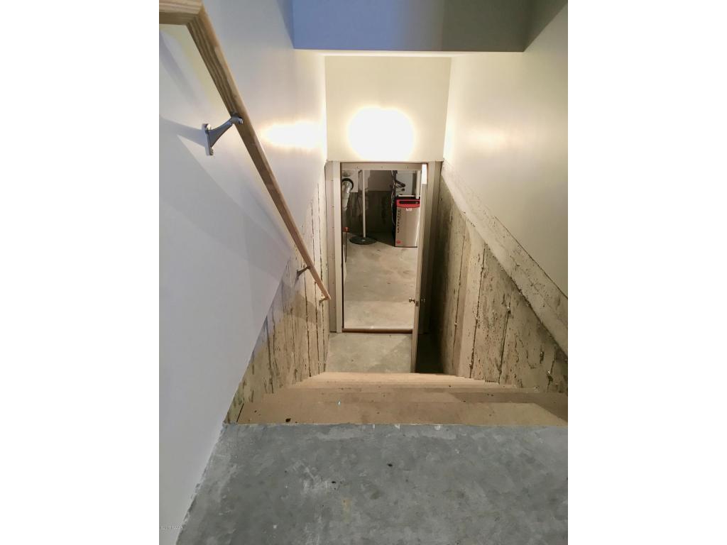 Comm Center Interior 2