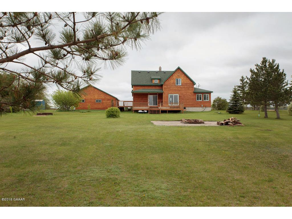 parkers prairie buddhist singles See homes for sale in parkers prairie, mn homefindercom is your local home source with millions of listings, and thousands of open houses updated daily.
