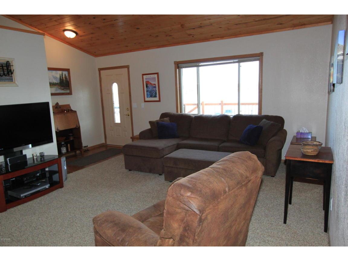 55774 Parkway Drive, Parkers Prairie, MN - USA (photo 5)