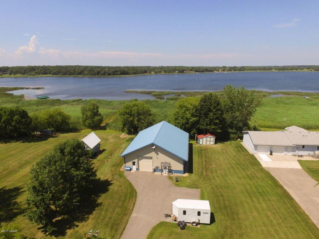 8103 little mary circle sw alexandria mn 56308 mls 10 23030