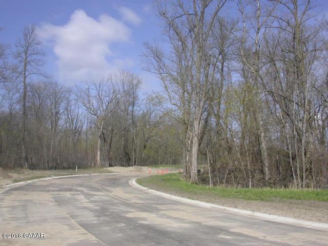 ida estates road px