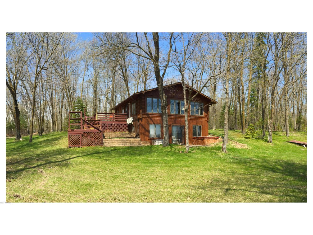 tenstrike singles See details for 23845 hagali road ne, tenstrike, mn, 56683, single family, 2 bed, 1 bath, 1,280 sq ft, $69,900, mls 18-194 wonderful 40 acre parcel with field and trees abutting state land with a 1280 square foot manufactured home home is in decent shape it also has a bonus of a new, never used larger septic system and a well.