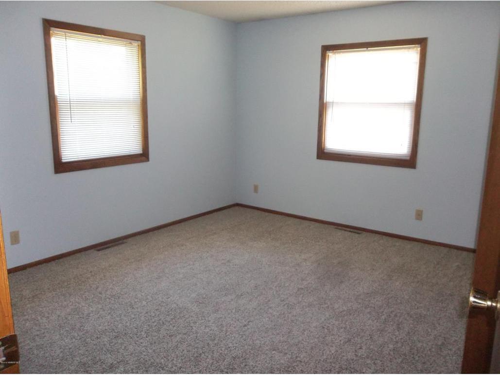 115appletreecourtbedroom