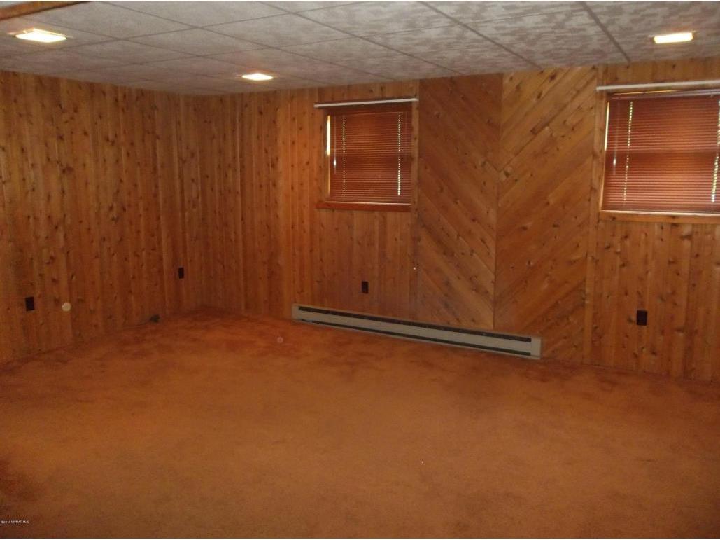 115appletreecourtfamilyroom