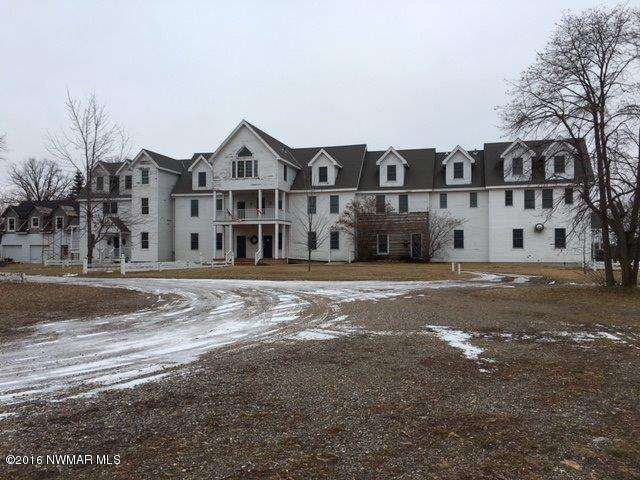 Picture of the Inn