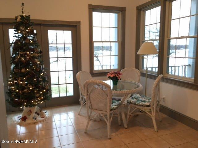 Picture of Sunroom