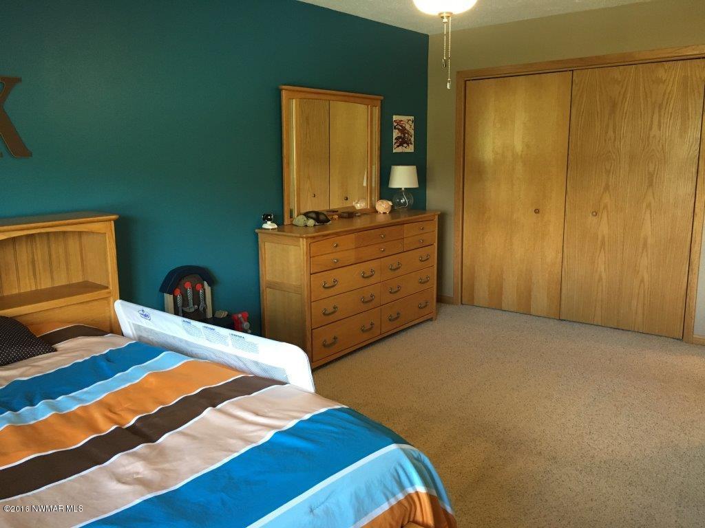 Interior - Master Bedroom 3