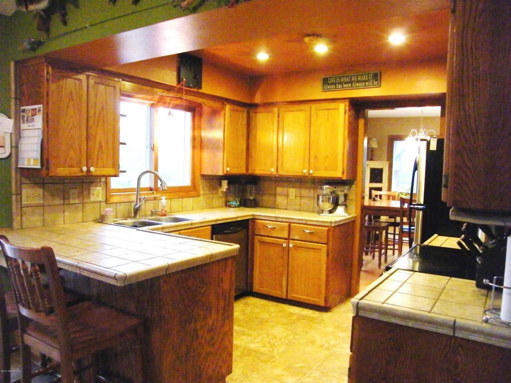22649 125thstne kitchen 3