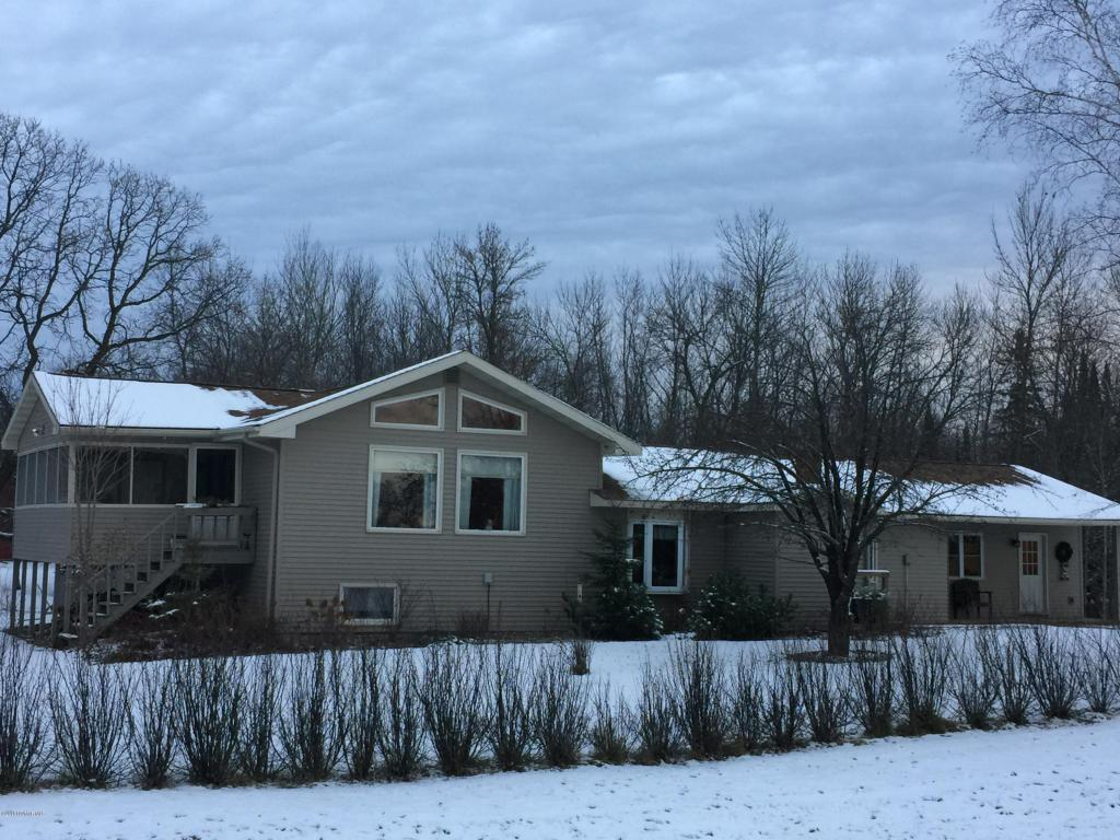 tenstrike chat sites See details for 1079 s gull lake road sw, tenstrike, mn, 56683 - gull, single family, 3 bed, 4 bath,  ask a question chat with us or call 9529285563 sign in.