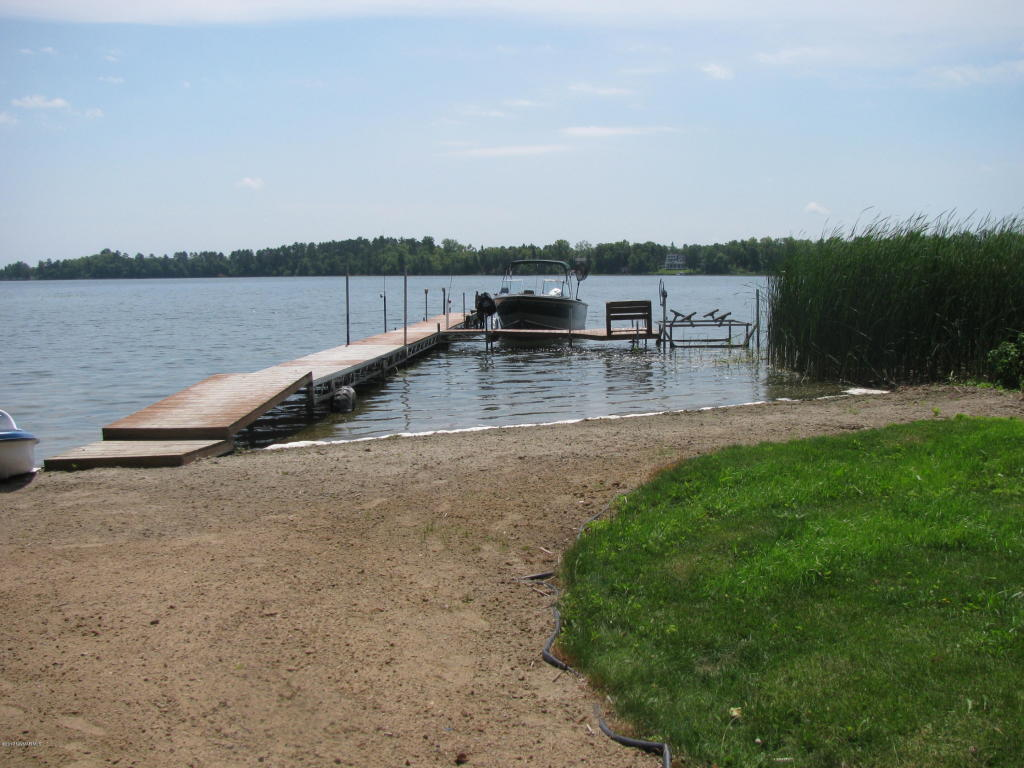 cass lake chat View virtually every cass lake property on the market  catch a dog sled race, chat it up by a bonfire or take a minute to relax and unwind with your family.