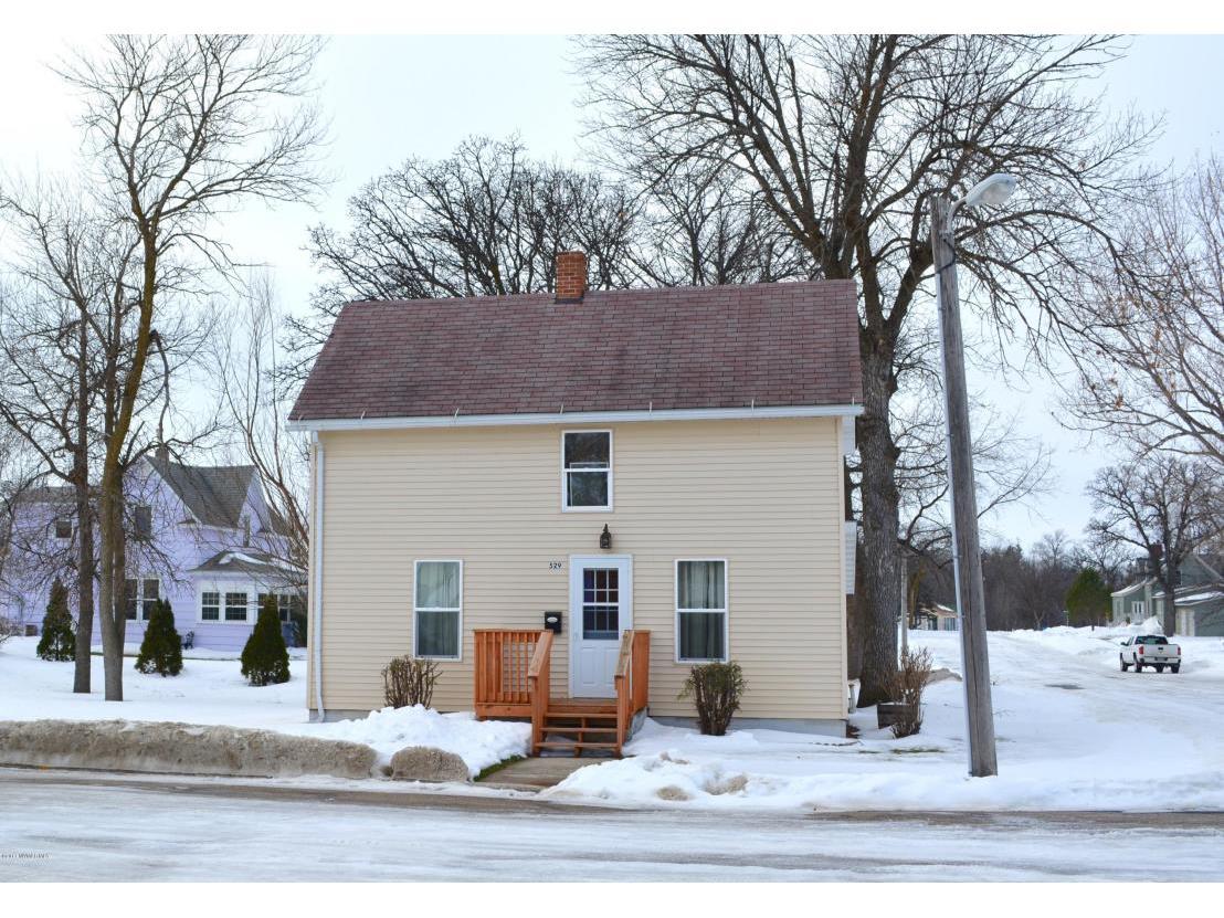 Homes For Sale Warren Mn