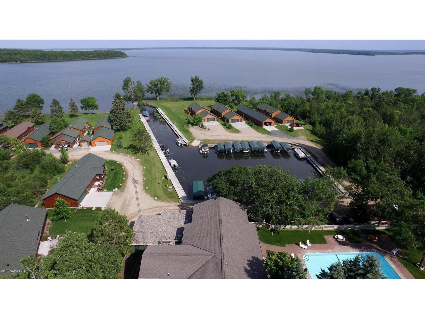 cass lake chatrooms See all available apartments for rent at cass lake shore club apartments in waterford, mi cass lake shore club apartments has rental units ranging from 809-1200 sq ft starting at $625.