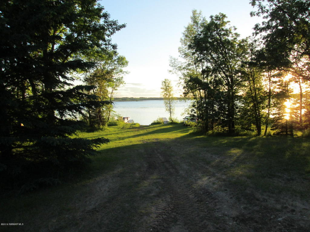 Deeded Access to Long Lake