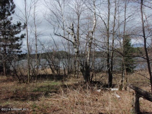 Lake Lot