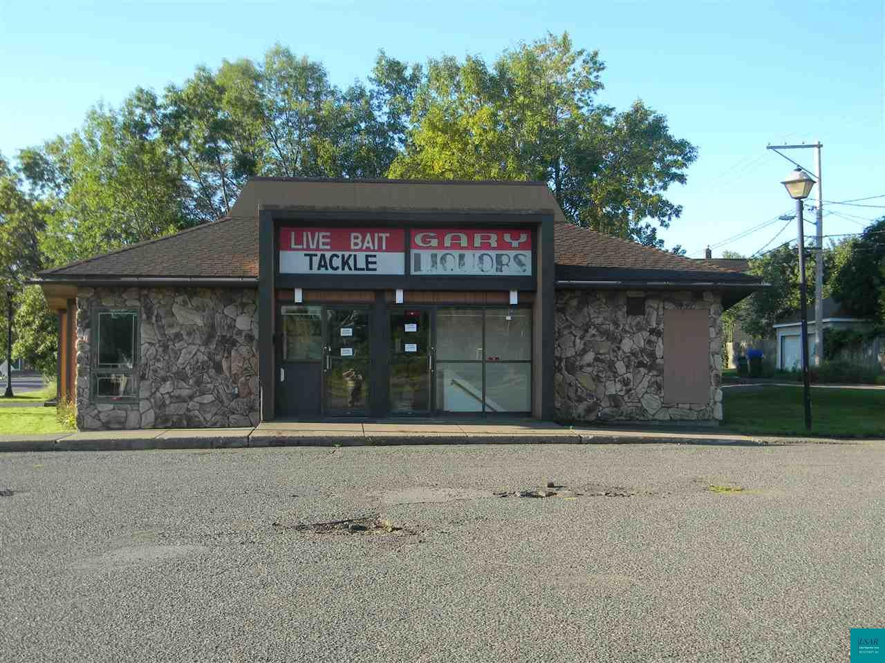 1431 Commonwealth Ave Duluth MN 55808 6078460 image1