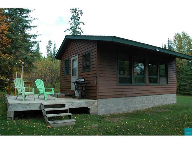Admirable 85 Powers Lake Rd Hovland Mn 55606 Mls 2313223 Edina Download Free Architecture Designs Scobabritishbridgeorg