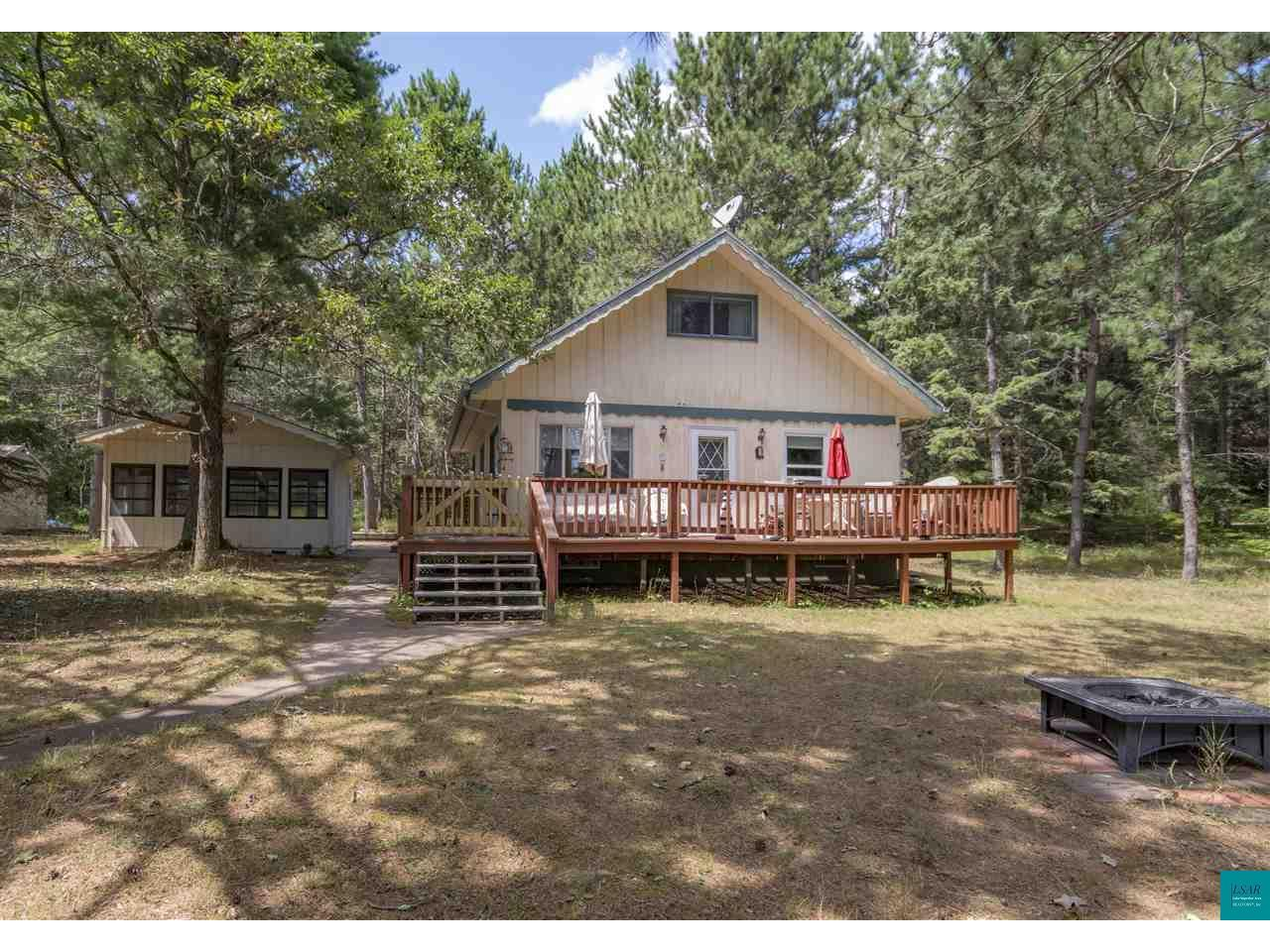 14718 S Bell Rd Gordon WI 54838 6077415 image1