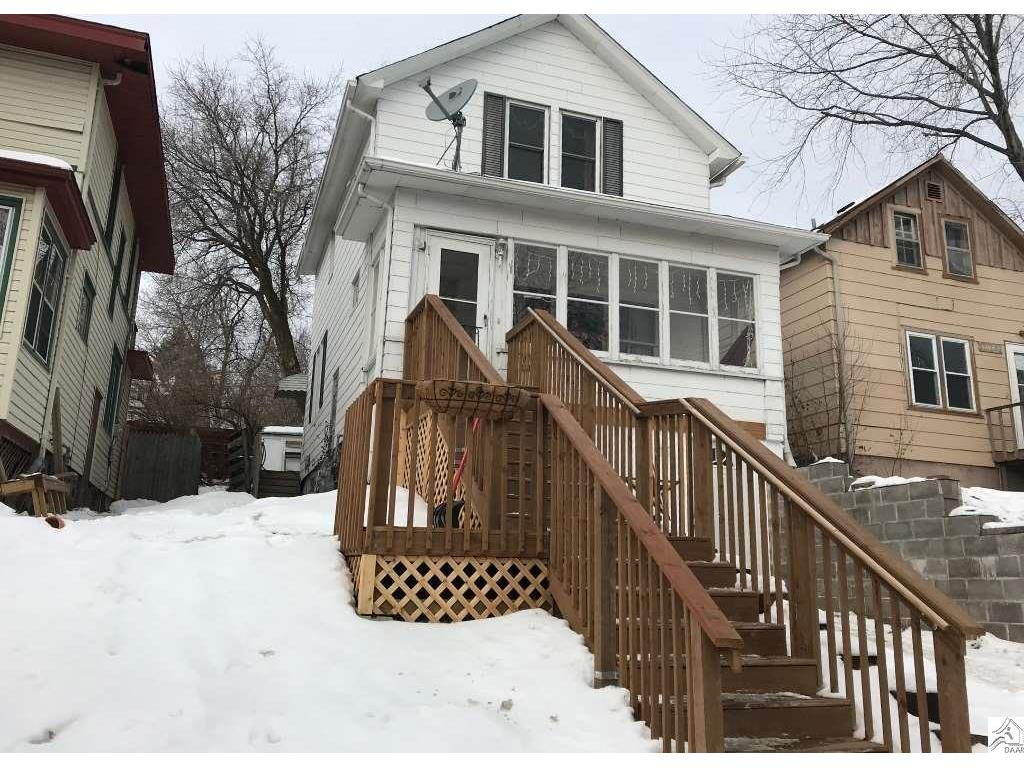 2127 W 6th St Duluth MN 55806 6032735 image1