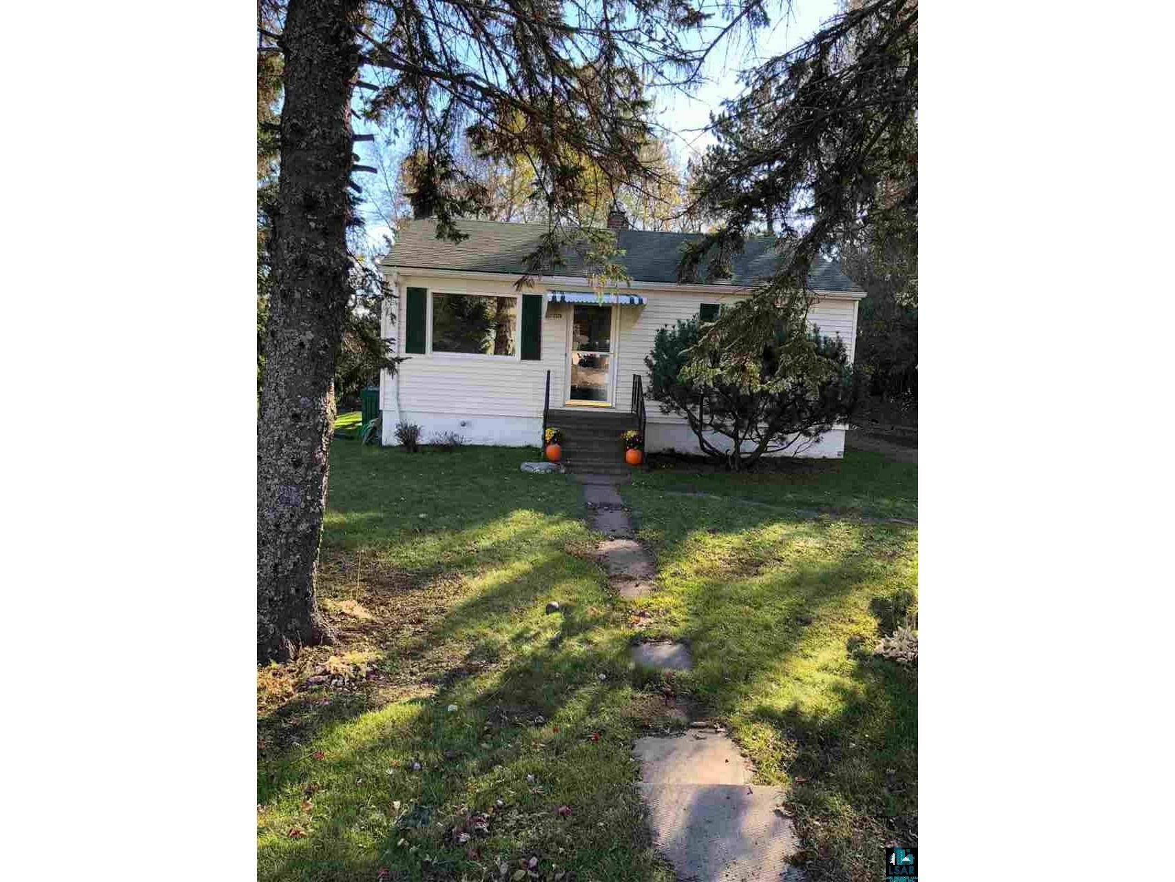 2328 Hoover St Duluth MN 55811 6079284 image1