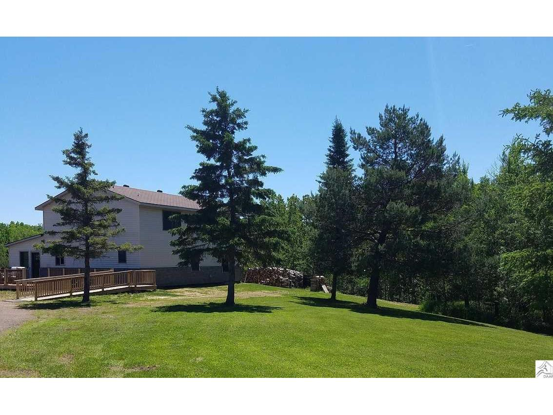 2428 Hwy 3 Two Harbors MN 55616 6029609 image1