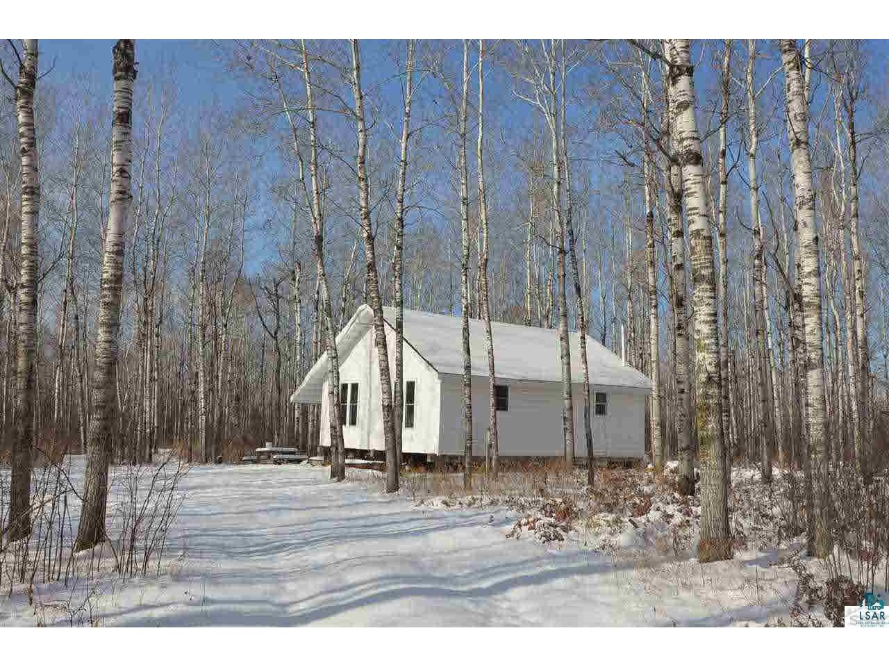 2677 S Camp Amnicon Rd South Range WI 54874 6069923 image1