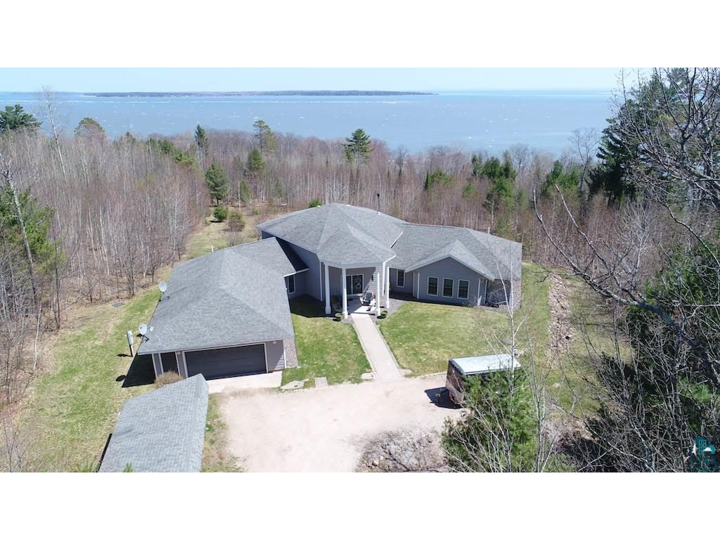 33795 Carrier Rd Bayfield WI 54814 6073162 image1