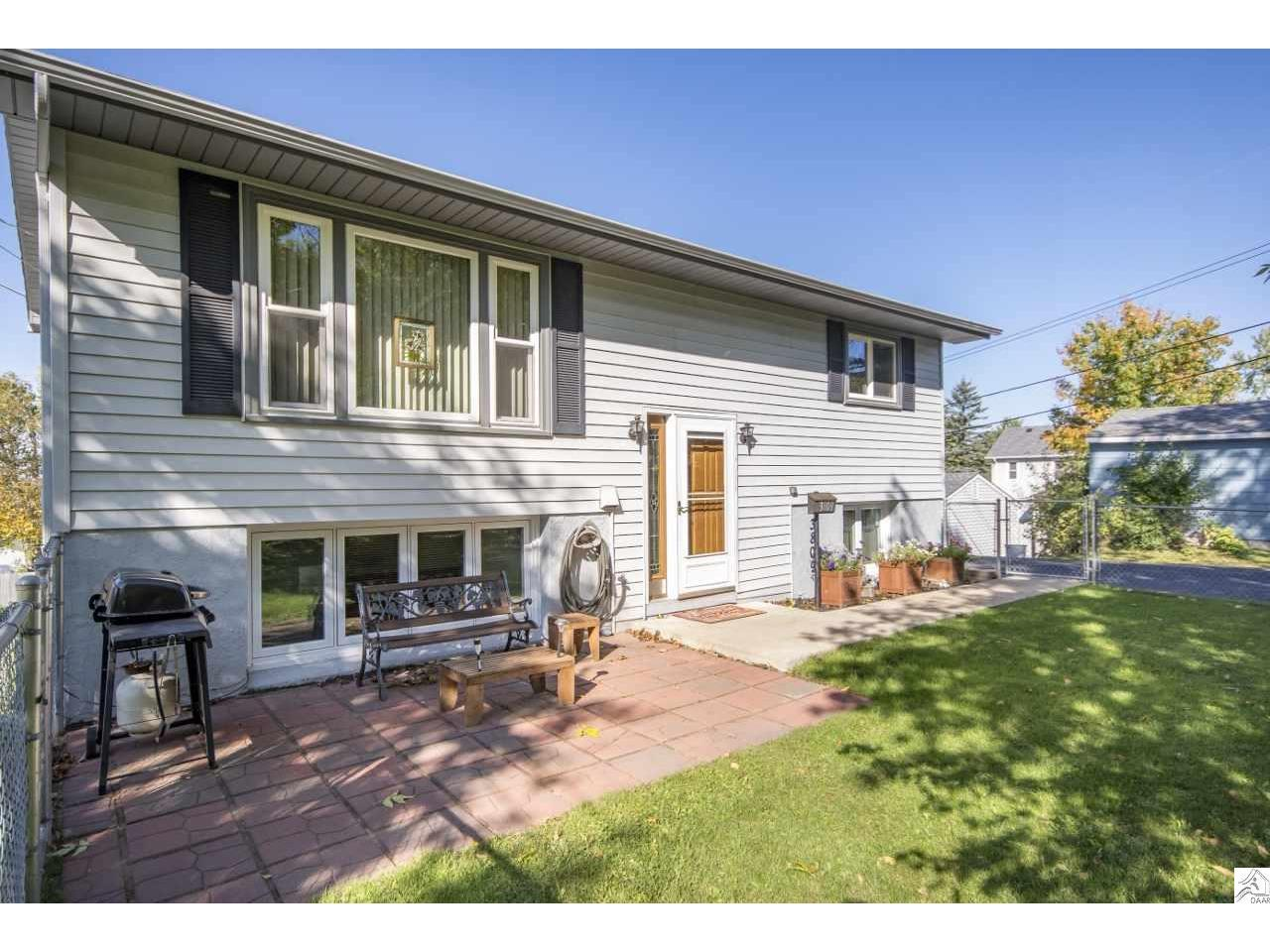 3809 Allendale Ave Duluth Mn 55803 Mls 6031701 Edina Realty