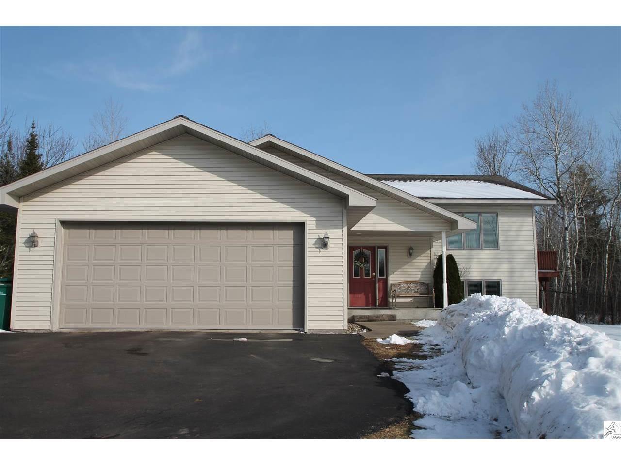 18 X 9 Ft Garage Door Beautiful Home Design