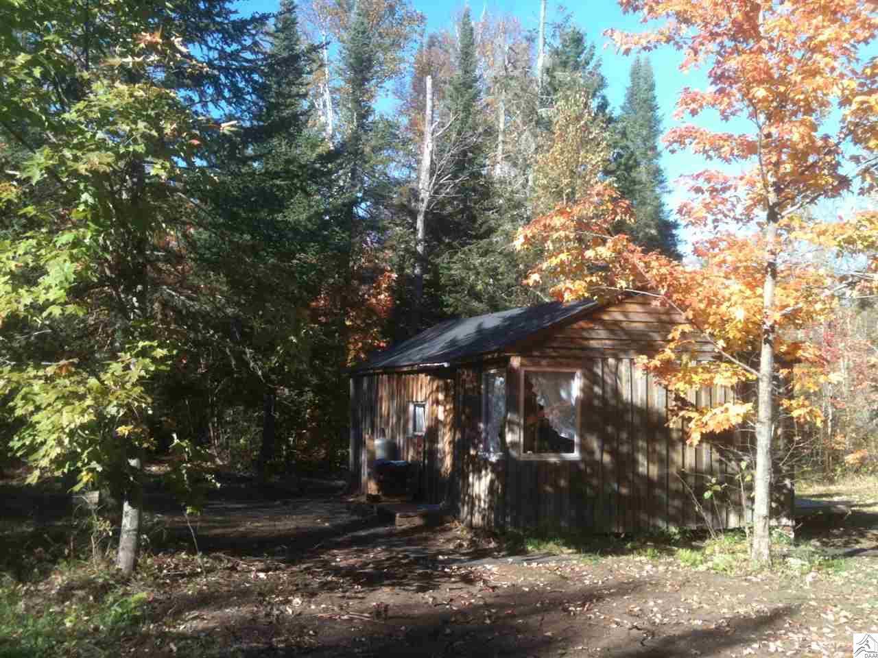5138 Maple Leaf Ln, Finland, MN - USA (photo 2)