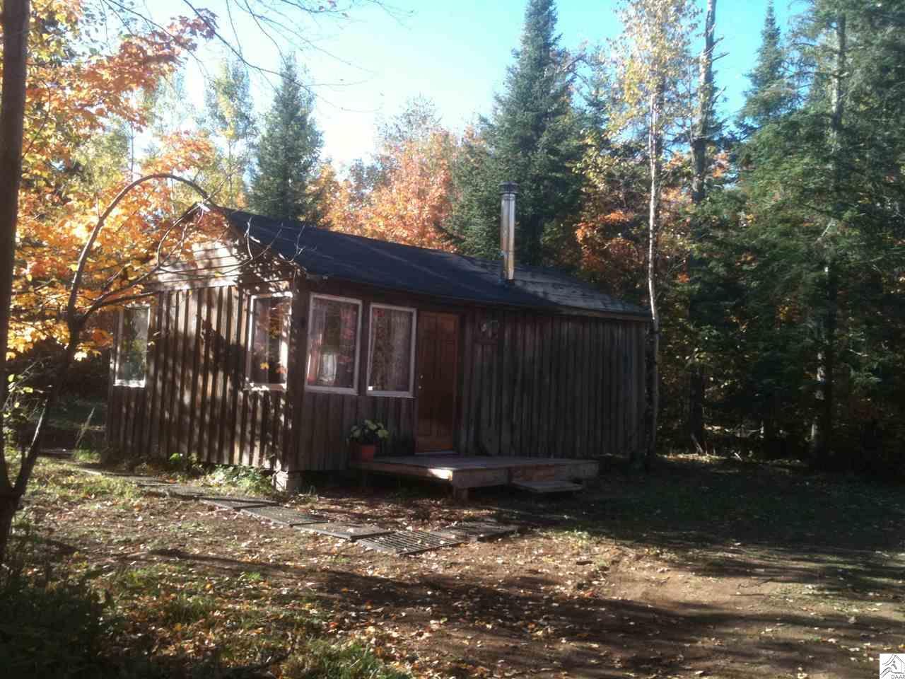 5138 Maple Leaf Ln, Finland, MN - USA (photo 4)