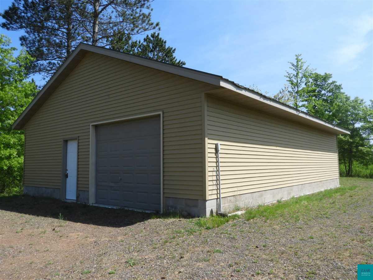 52440 lake rd barnes wi 54873 mls 6073190 edina realty - Nearest garage to my current location ...